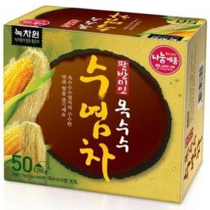 녹차원 옥수수수염차,녹차원, 옥수수수염,차, кукурузный чай,чай из кукурузного шелка,полезный чай,корейский чай,купить корейский чай,чай,корейские напитки,чай з кукурудзяного шовку,пакетований чай,кориский чай,кукурудзяний чай,традиційний чай,корейський чай,korean tea,corn tea,corn silk tea, tea,korean drinks,corn,nokchawon,нокчавон