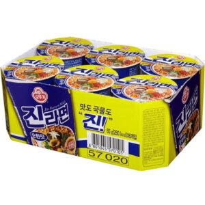 오뚜기 진라면컵 순한맛,오뚜기, 진라면, 순한맛, среднеострый рамен,рамен в стакане,джин рамен, купить джин рамен,овощной рамен,оттоги,рамьон,купити рамьон,середньогострий рамьон,корейський рамьон,джин рамьон середньогострий,ramen,jin ramen, spicy ramen