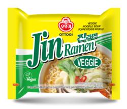 오뚜기,Jin ramen veggie,Джин рамен купить,джин рамьон овочевий,веганський рамьон,купити рамьон київ,рамьон з овочавми,овощной рамен,веганский рамен,купить рамен,джин рамен,jin ramen