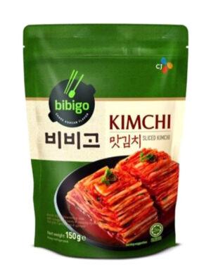 비비고,김치,kimchi,bibigo kimchi,korean kimchi,кимчи,кимчи из капусты,корейское кимчи,купить кимчи,кимчи 150г,кімчі,корейське кімчі,купити кімчі