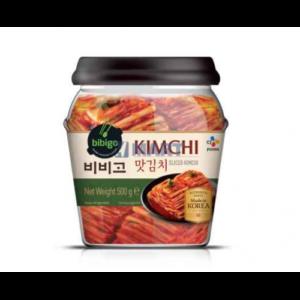 купить кимчи бибиго,bibigo kimchi