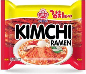 ramen,korean ramen,kimchi ramen,korean noodles, kimchi flavor ramen, ottogi ramen,кимчи рамен,оттуги рамен, оттуги,рамен, рамен со вкусом кимчи,лапша,корейская лапша,лапша быстрогго приготовления,лапша со вкусом кимчи,кімчі рамьон,кімчі,рамьон,рамьон зі смаком кімчі,локшина рамьон,купити рамьон,купити корейську локшину,오뚜기 김치라면, 오뚜기, 김치라면