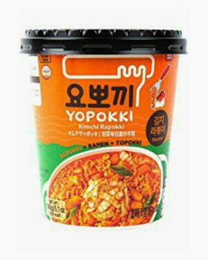 кимчи рапокки,кимчи топокки,yopokki kimchi,купить кимчи рапокки в киеве