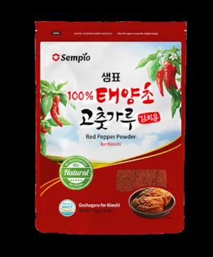 고춧가루 김치용 샘표, 고춧가루, 김치용, 샘표,красный перец молотый,красный перец для кимчи,красный перец молотый хлопьями,купить перец для кимчи