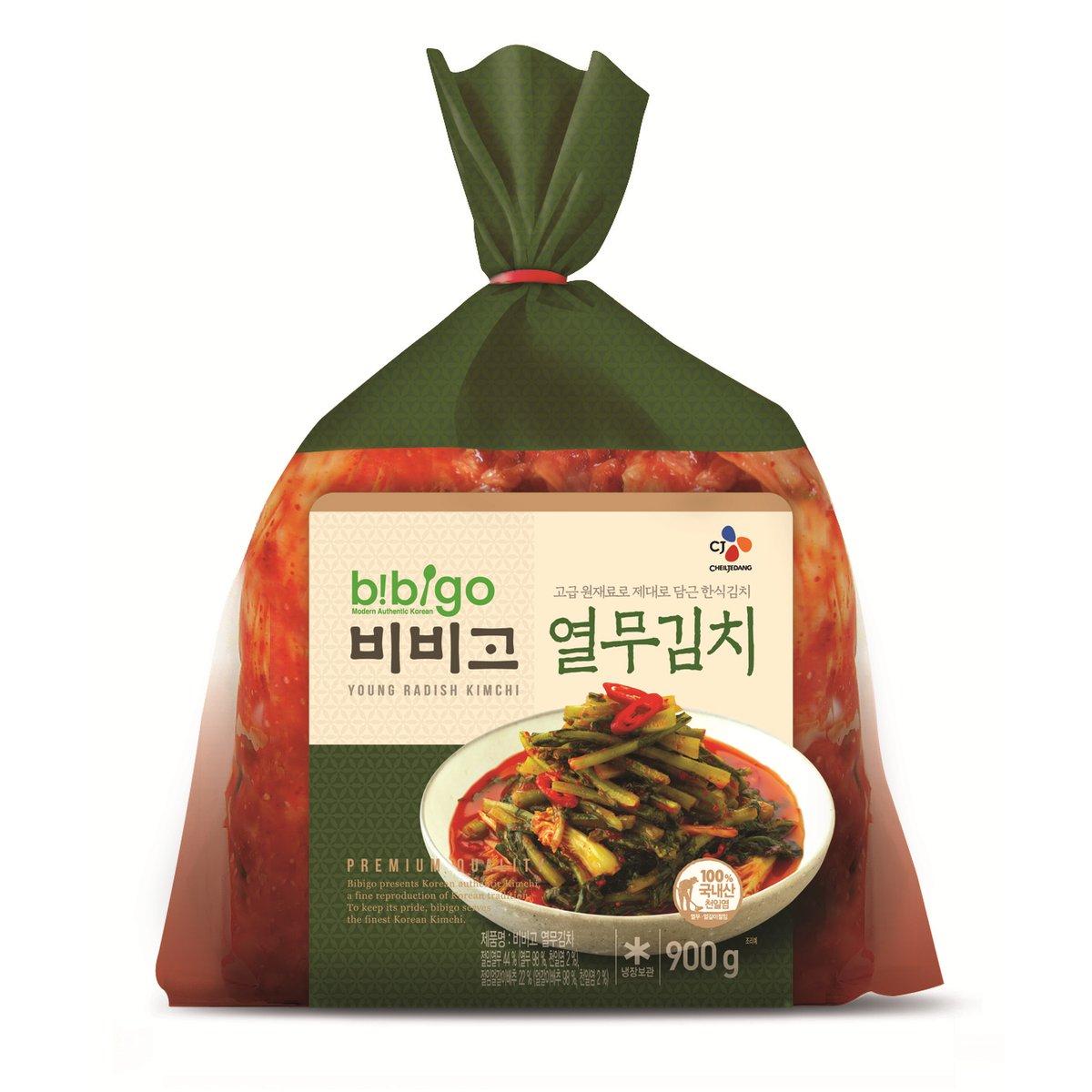 Консервированные и Маринованные продукты 캔,김치,반찬,즉석요리