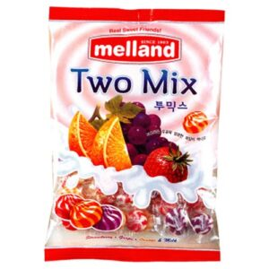 корейские леденцы,корейские леденцы мелланл,леденцы melland,melland two mix