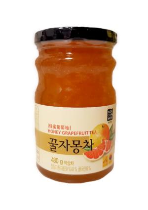 напитки из кореи, корейские напитки, грейпфрутовый напиток, напиток юдзу, цитрусовый напиток, купить корейский напиток, грейпфрутовый напиток купить, напій грейпфрутовий, корейський напій, купити корейські напої,чай грейпфрутовый