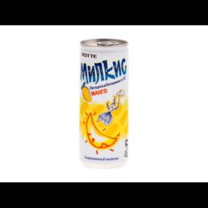 милкис манго,купить милкис манго,milkis mango,milkis,ьшдлшы,regbnm vbkrbc
