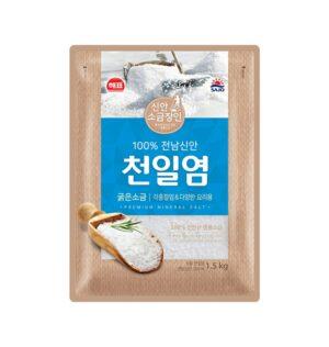 천일염,sea salt,морская соль,корейская морская соль,морская соль купить,морська сіль,купити морську сіль