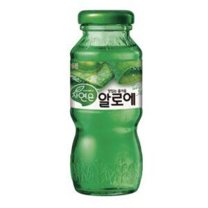 알로에,алое,напій алое,напій з кореї,корейский напиток,напиток алоэ,алоэ