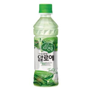 корейский напиток, 알로에, алое, напій алое, напій з кореї, напиток алоэ, купить напиток,aloe drink,korean drink