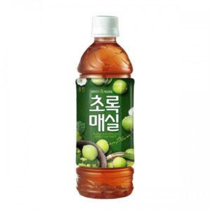 초록매실,green plum drink,korean drink,напиток из зеленой сливы,корейский сливовай напиток,корейский напитокбкупить напитки из кореи,напій сливовий,напій із зеленої сливи,корейські напої,купити напій з кореї