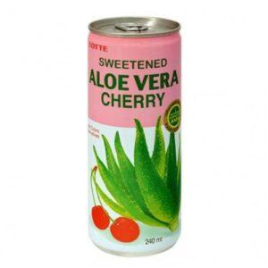 aloe vera cherry,тонизирующий алое вера черри,алое вера вишня