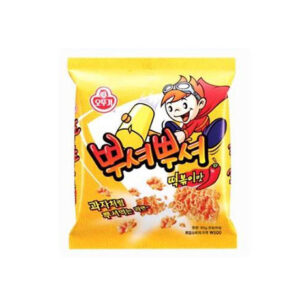 рамьон, снек рамьон, снек,токпоккі,гострий,гострий снек,корейський снек купити, снек рамен, рамен, острый снек, корейский снек,뿌셔뿌셔,뿌셔뿌셔 떡볶이 맛, снек со вкусом токпокки,spicy snack, ramen snack,korean snack, korean food