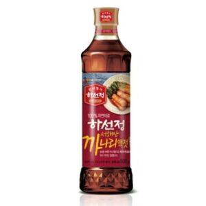 까나리 액젓, 까나리, 액젓, рибний соус, купити рибний соус, купить рыбный соус, корейский рыбный соус, соус для кимчи, рыбный соус кимчи, анчоусный соус, соус для кімчі