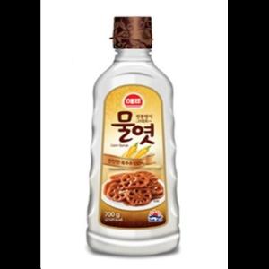 кукурузный сироп,корейский кукурузный сироп,white corn syrup