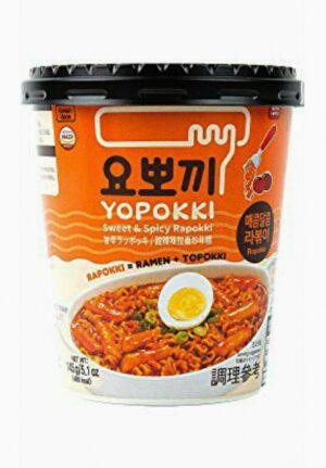 рапокки сладко острый,рабокки сладко острые,купить сладко острые рапокки в украине,rapokki,korean rapokki,купить рапокки,корейские рапокки,рапоккі