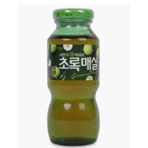 korean drink