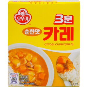 3분 카레 순한맛,curry,curry sauce,curry mild,соус карри,соускарри быстрого приготовления,не острый карри соус,соус карі,негострий карі,корейський карі,карі 3 хвилини,