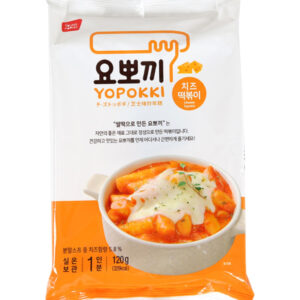 tokpokki s sirom,yopokky cheese,купить сырные токпокки