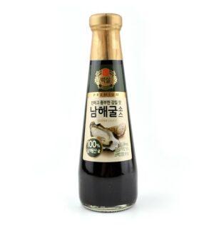 устричный соус,굴소스,корейский устричный соус,устричный соус купить