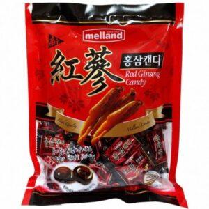 конфеты корея,корейские сладости,женьшеневые леденцы, женьшеневые конфеты, женьшень,женьшеневые конфеты купить